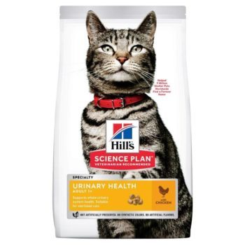 Hill`s Adult Urinary Health Chicken