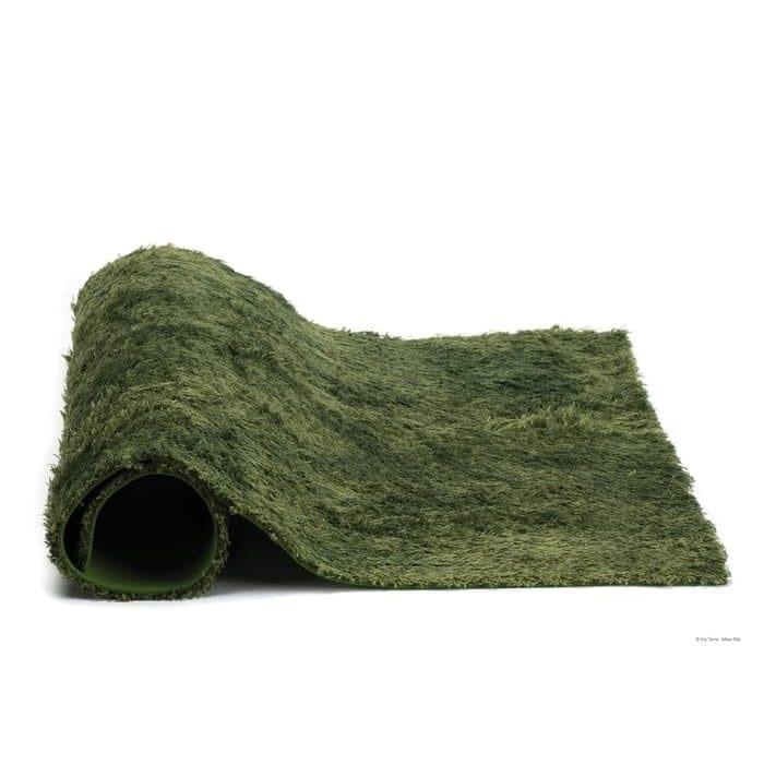 Exo Terra Moss Mat hos Tropehagen