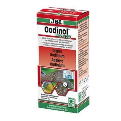 Jbl Oodinol 141.0031