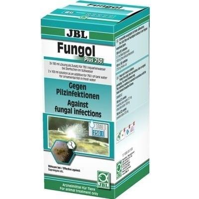 Jbl fungol 141.0041