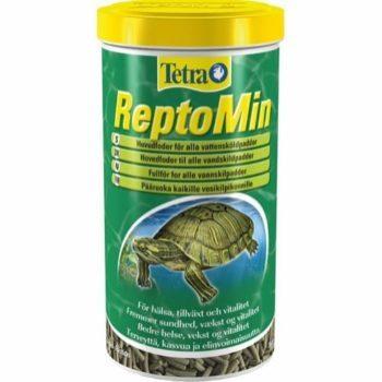 Tetra Repto Min 1 liter