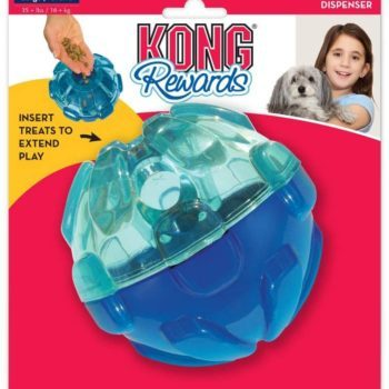 Kong Rewards Ball 12cm Ø