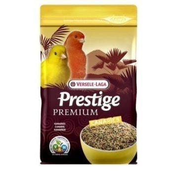 Prestige Kanarie PREMIUM VAM