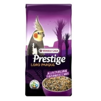 Prestige Parakitt Australian Premium