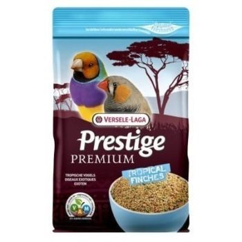 Prestige Tropical fink 1kg PREMIUM VAM