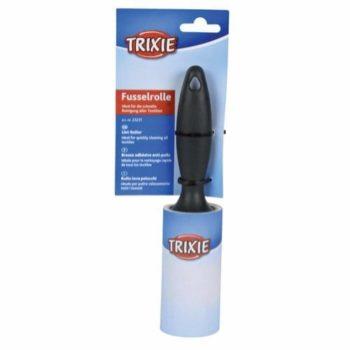 Klesrulle tx23231