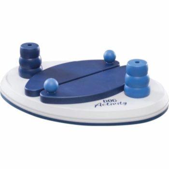 Push Away strategispill 25x7x17 cm