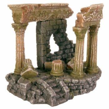 romersk ruin tx8802