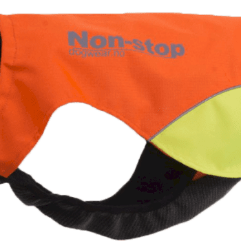 Non-Stop Dogwear Protector vest