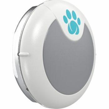Animo Activity & Behaviour Monitor - Sure Petcare Aktivitetsmåler