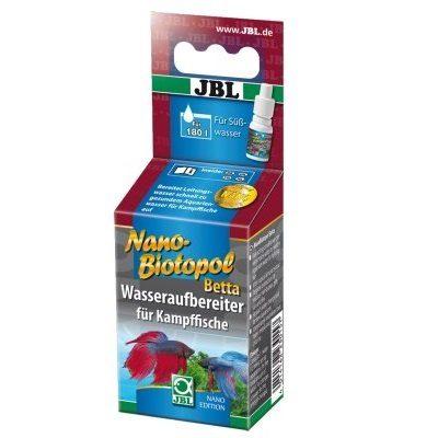 JBL NANOBIOTOPOL BETTA 15ML