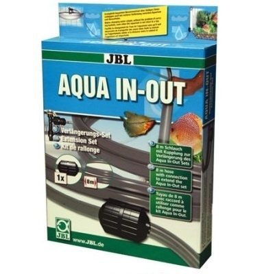 JBL Aqua In-Out Extension 8m