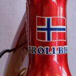 Trollbike logo