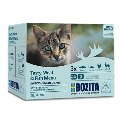 bozita-meat-and-fish-in-sauce-multibox-3651-01