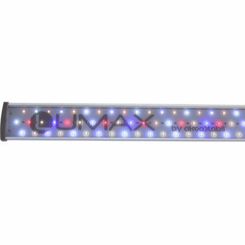 LUMAX PLANTE LED-BELYSNING