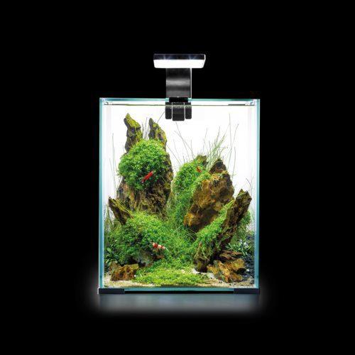 Aquael Shrimpset Smart 2 Day & Night
