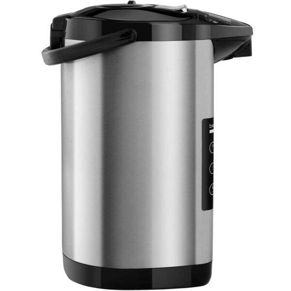 Feni varmtvann beholder