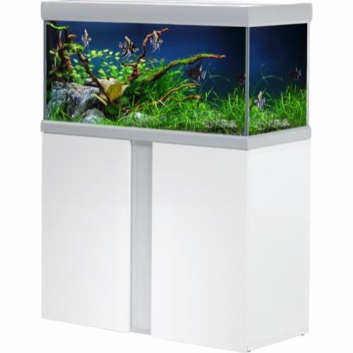 Fusion akvariemøbel