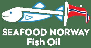 Seafoodnorway Helse fra havet