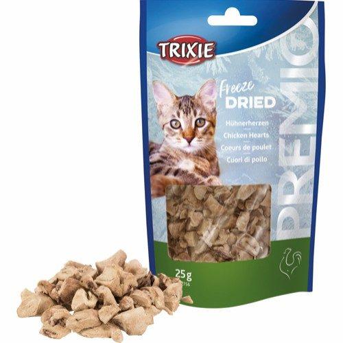 CARE CAT PASTE CHEESE CREME W/PREBIOTICS
