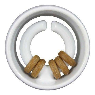 Treat Rings