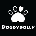Doggy-Dolly