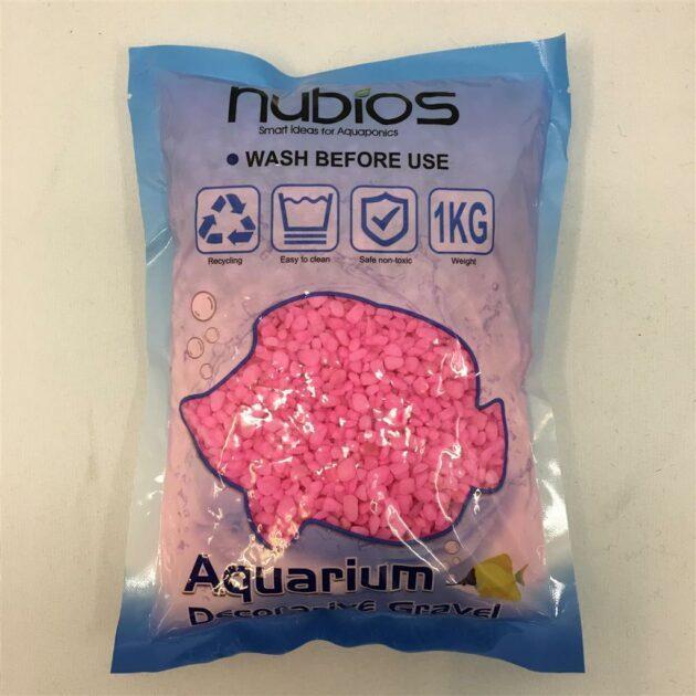 Neongrus 2-3 mm. 1 kg