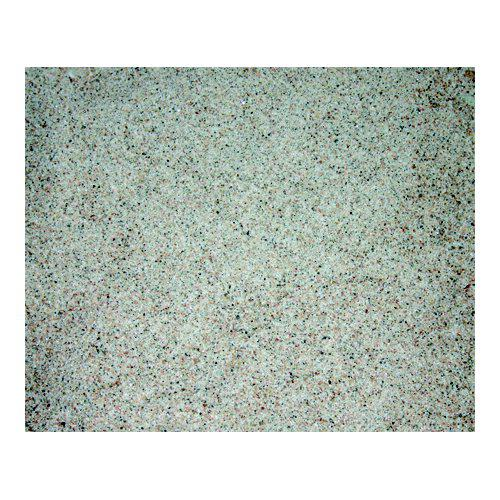 Chinchillasand 20kg Rådasand 0-0.3mm
