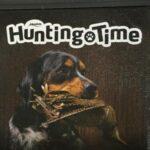 HuntingTime