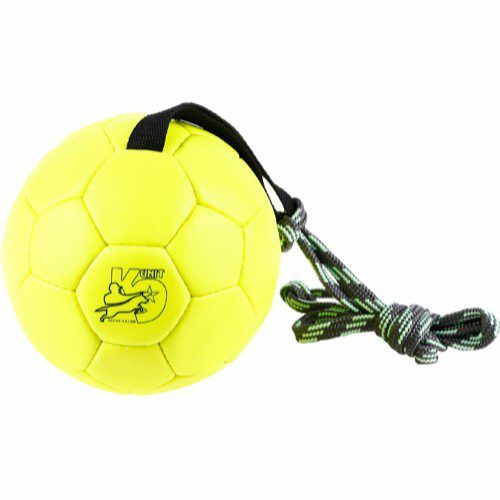 show training ball julius k-9