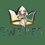 Swepet