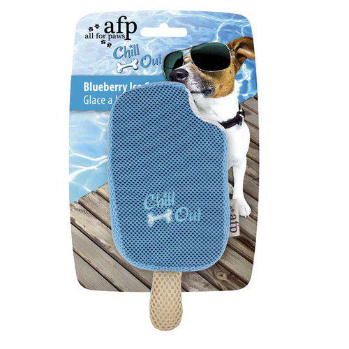 all for paws chill out ice cream hundeleke