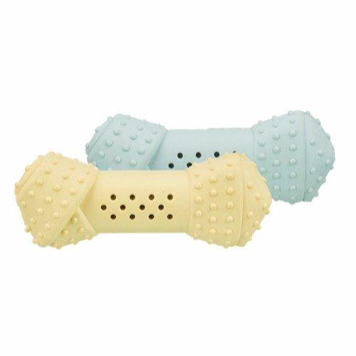 trixie junior cooling bone puppy valpeleke kjølebein
