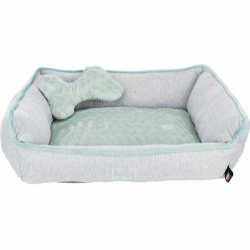 trixie junior puppy bed valpeseng