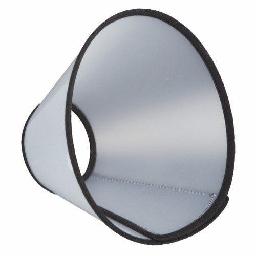 beskyttelseskrage hundeskjerm lampeskjerm protective collar