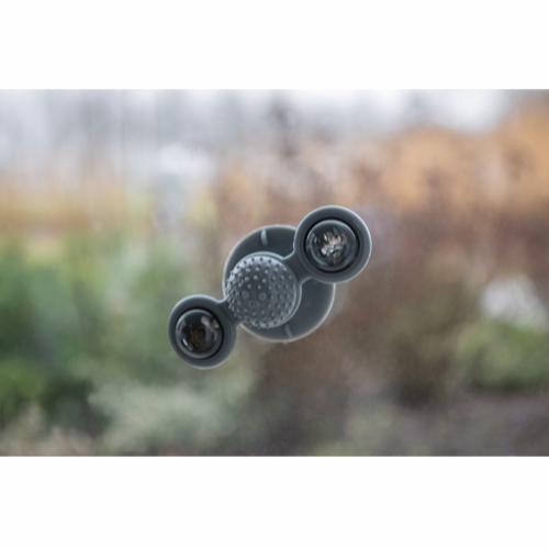 Katteleke Vindugyroskop