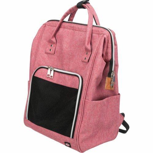 trixie ava backpack ryggsekk